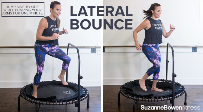 lateral-bounce