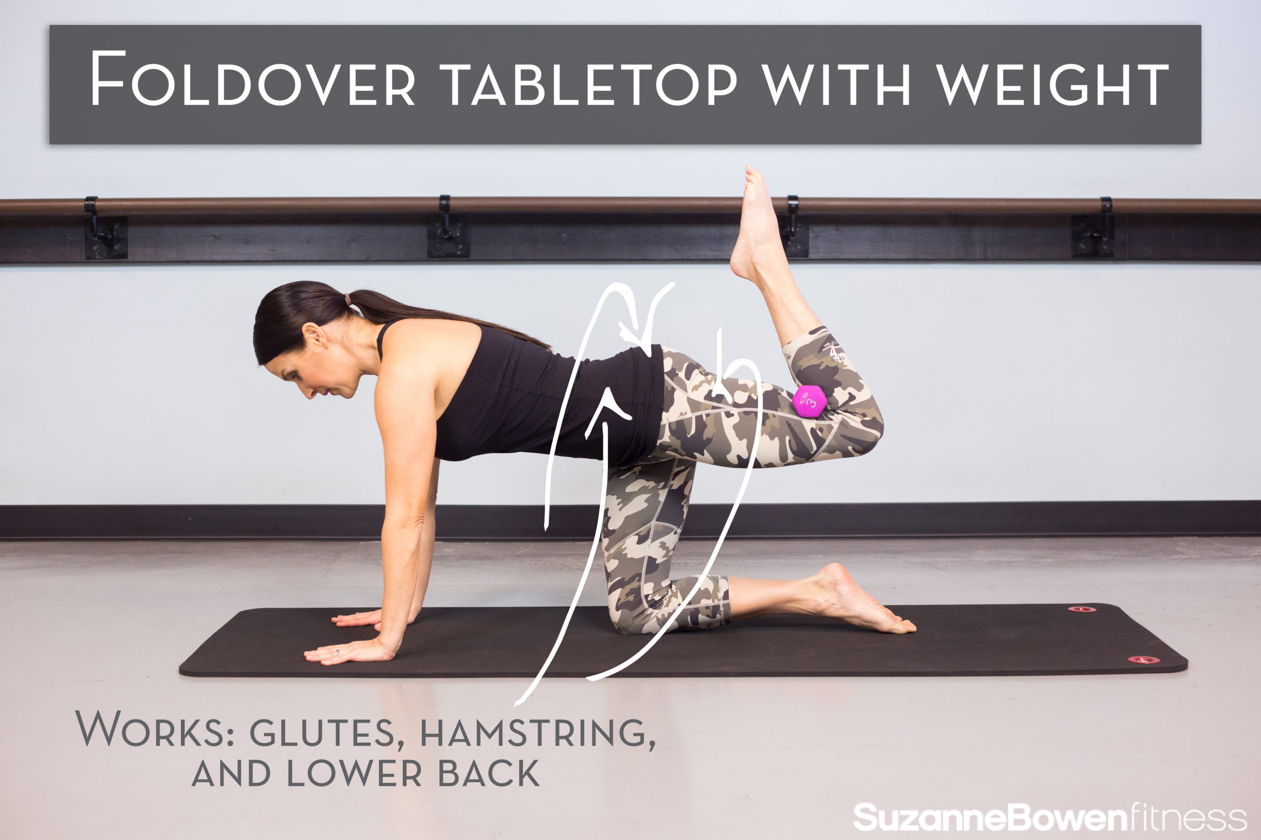 Foldover_Tabletop_w_Weight
