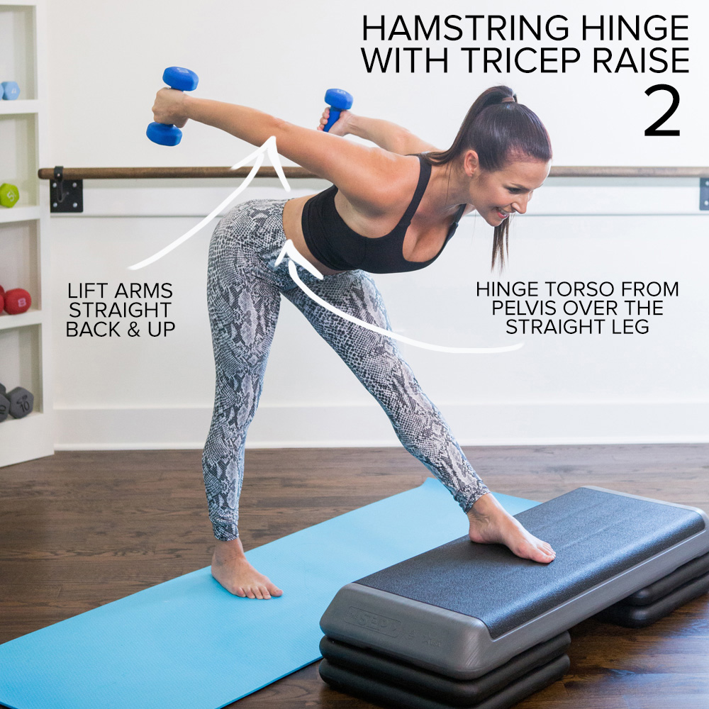 hamstring-hinge-with-tricep-raise_2