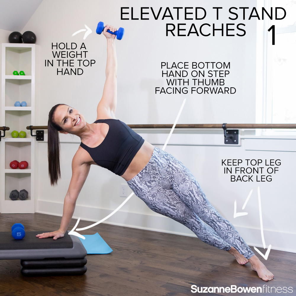 elevated-t-stand-reaches