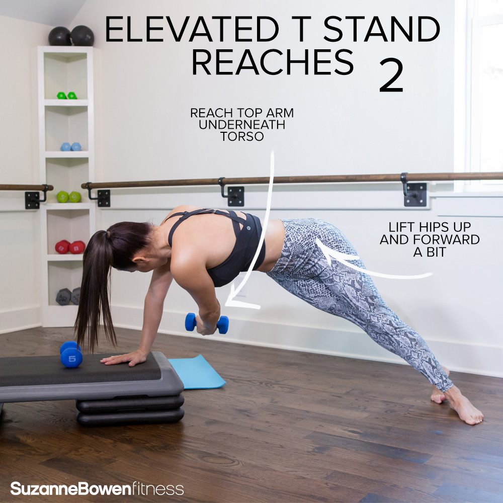 elevated-t-stand-reaches_2